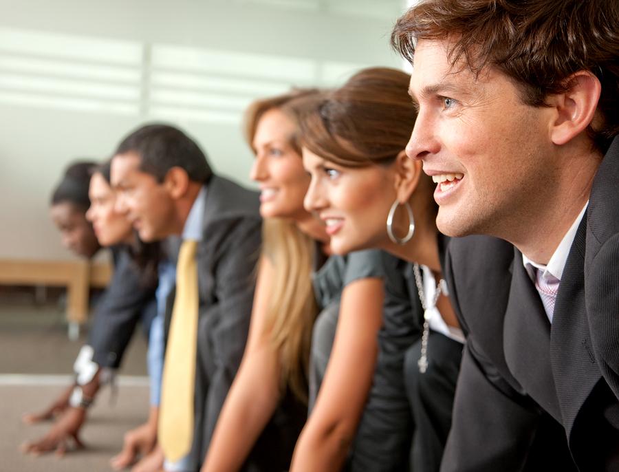 Mentor coaching és coach szupervízió - Mi a különbség?