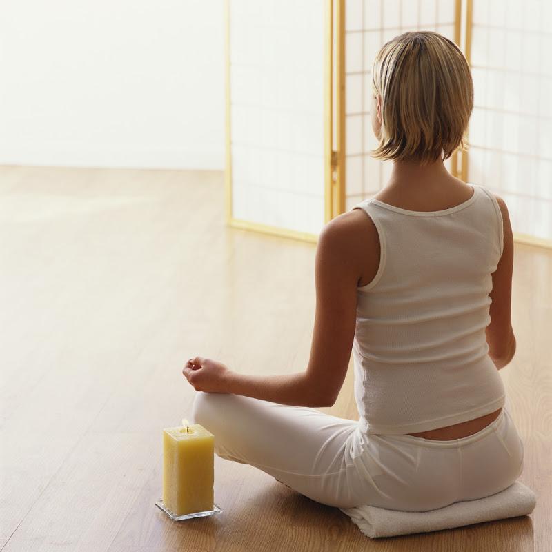 Válj éberebbé - Meditálj munkahelyeden!