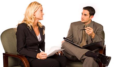 nlp coaching - ügyfélszerzés
