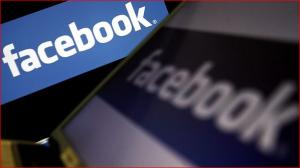 Tíz mód, ahogyan okosodhatsz Facebookozás közben