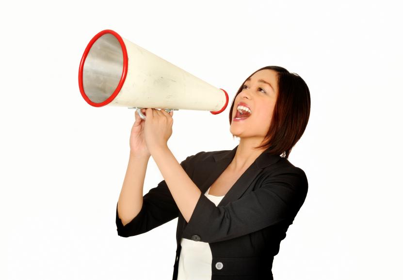 monroe kommunikációs meggyőzési modellje