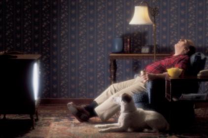 Multimédiás tanulási módszer - Tanulj alvás közben!