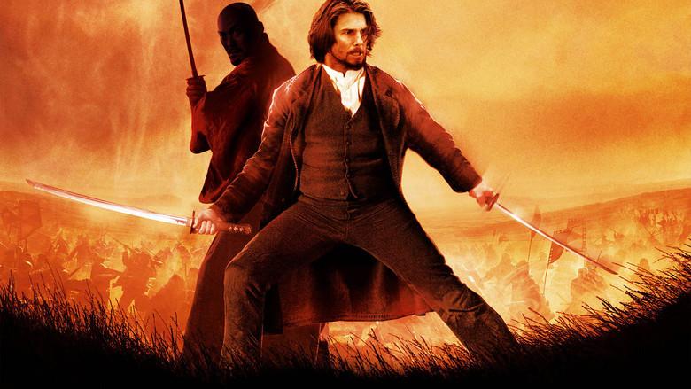 Hogyan segíthetik a tanulást a történelmi ferdítésekben gazdag filmek?