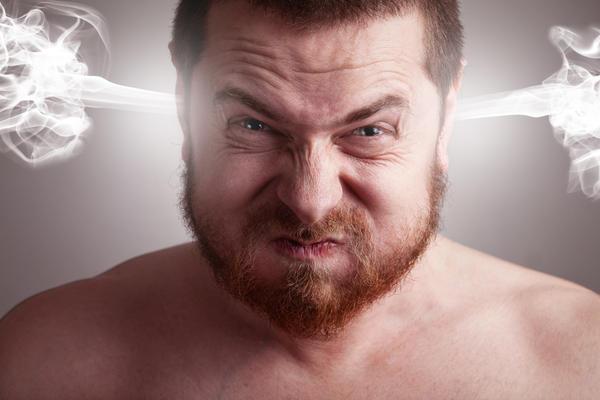 A nők valóban kevésbé agresszívak? Egy új kutatás szerint nem!