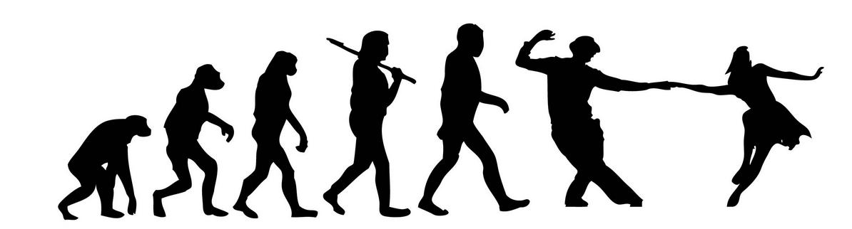 A majmoktól örököltük kommunikációnk alapjait?