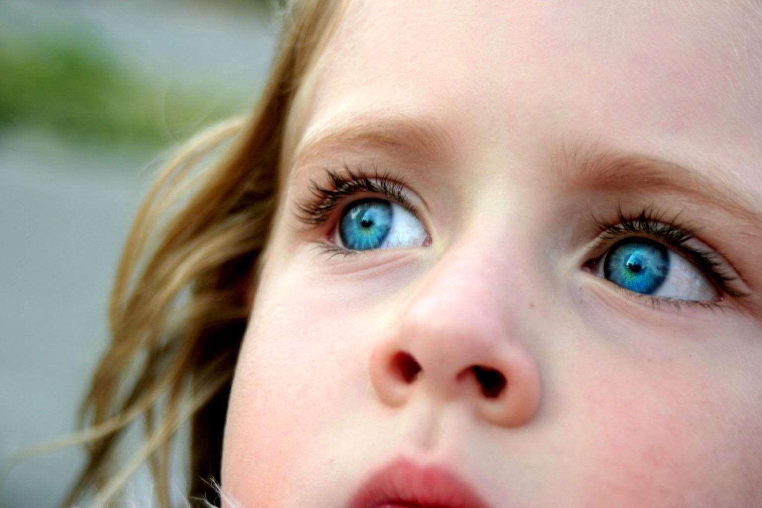 A pislogás segíthet az autizmus jobb megértésében