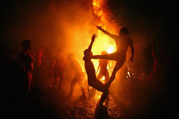 wicca-fire1