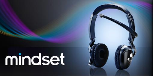 neurosky-mindset-headset
