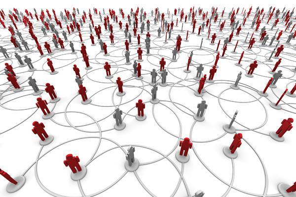 3-reasons-why-viral-marketing-is-popular-L-JQUI1X