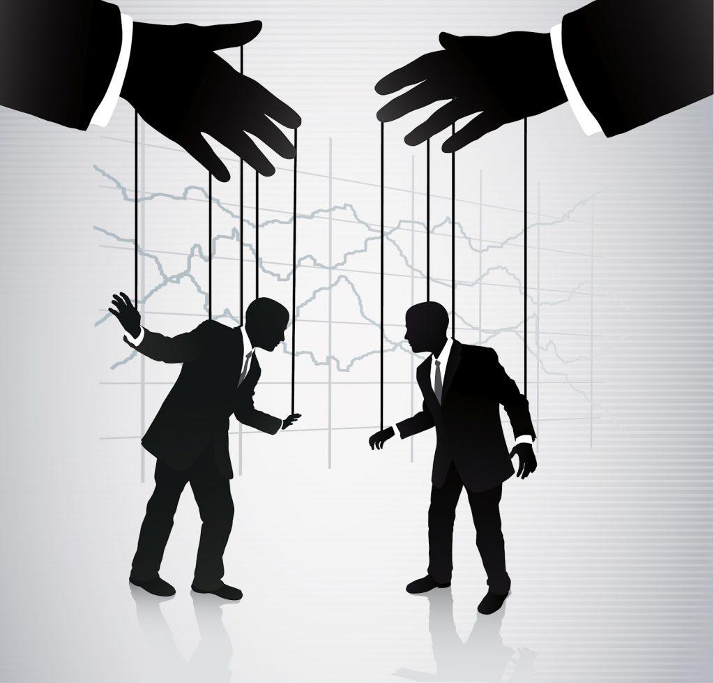 Meggyőzés és befolyásolás a fogyasztói társadalom igényei szerint