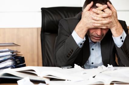 Miért nem válnak meg a cégtulajdonosok eredménytelen értékesítési vezetőktől?