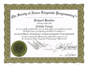 NLP diploma_RichardBandler_NLP Society_VargaZoltanpng_Page1