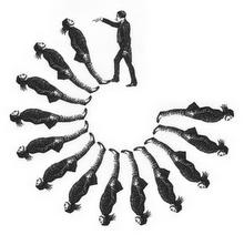 hipnózis tanfolyam