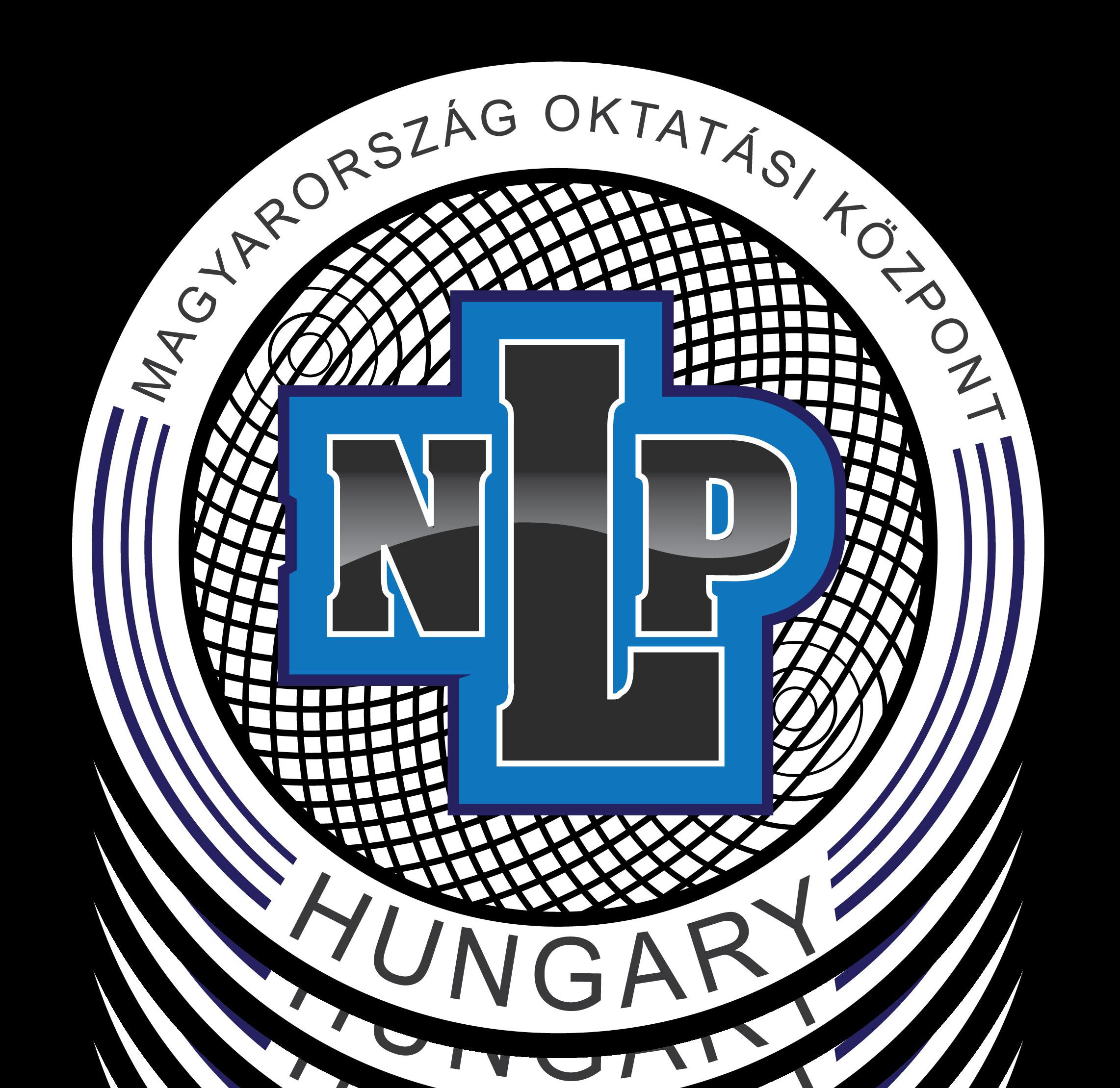 NLP Magyarország Oktatási Központ