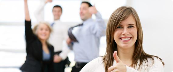 Kommunikációs tanács: Adj visszajelzéseket