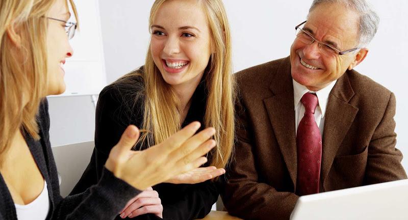 Kommunikációs tanács: Kérj visszajelzést