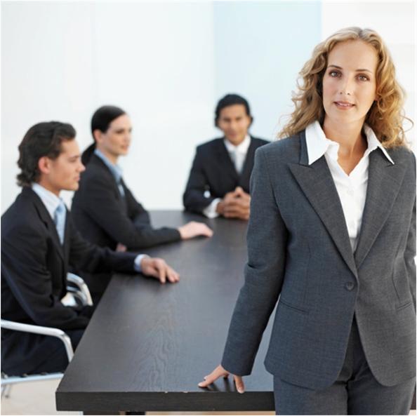 Mentor coaching és coach szupervízió