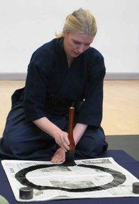 Mágia Sruktúrája - NLP coaching, tréning
