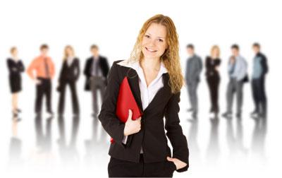 Kommunikációs tanácsok a jó munkahelyi kapcsolatok kialakításához