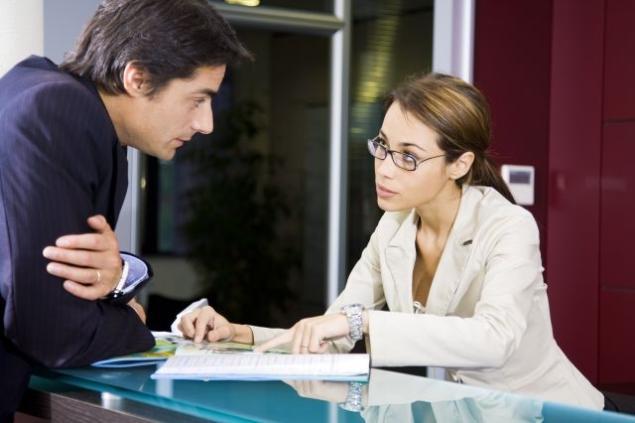 Kommunikációs technika: A konzultatív értékesítés