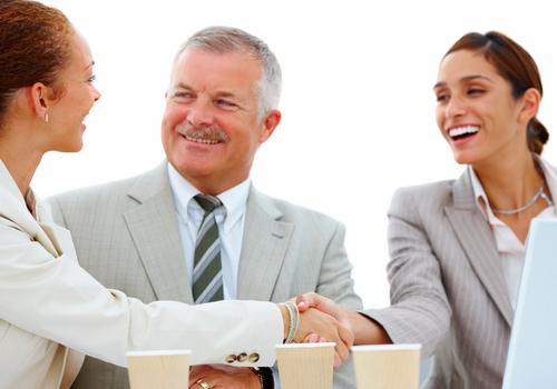 11 egyszerű tanács, hogy jobb vezető légy