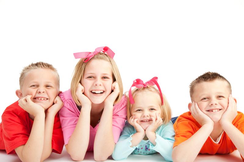Pszichológiai érdekesség: A fiatal agy kevésbé képes az osztozkodásra
