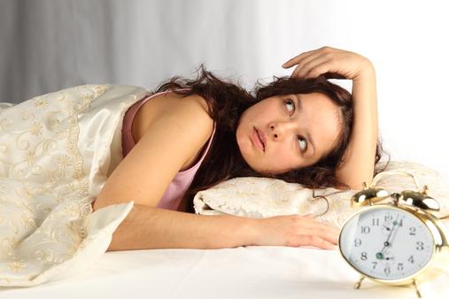 Az ébredés valóban véget vet a rossz álomnak?