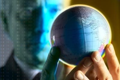 globális coaching trendek