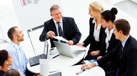 nlp coaching - coaching trend