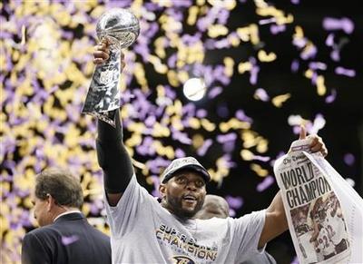 Mit tanulhatnak a vállalatvezetők a Super Bowlból?