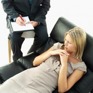 Szükséged lenne pszichológusra? Töltsd ki a tesztet és megtudod