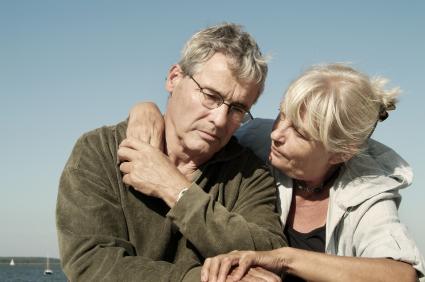 Miért hiszékenyebbek az idősek?