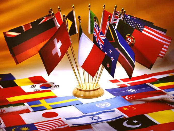 Egy országnyi nyelvzseni - Hogyan tanulnak nyelvet a szlovének?