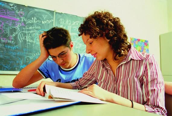 Tanulj eredményesen az alábbi tanulási módszerekkel