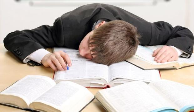 Tanulási érdekesség: A hibák gyorsabbá és eredményesebbé tehetik a tanulást