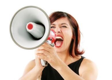Kommunikációs tanács: Ne tűnj túl kritikusnak!