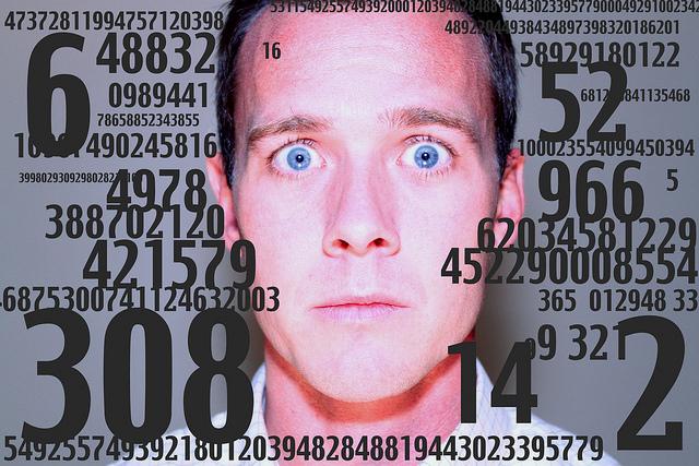 numbers-man-analytics-big-data-scientist