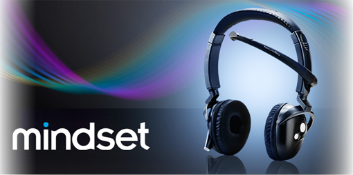 neurosky-mindset-headset