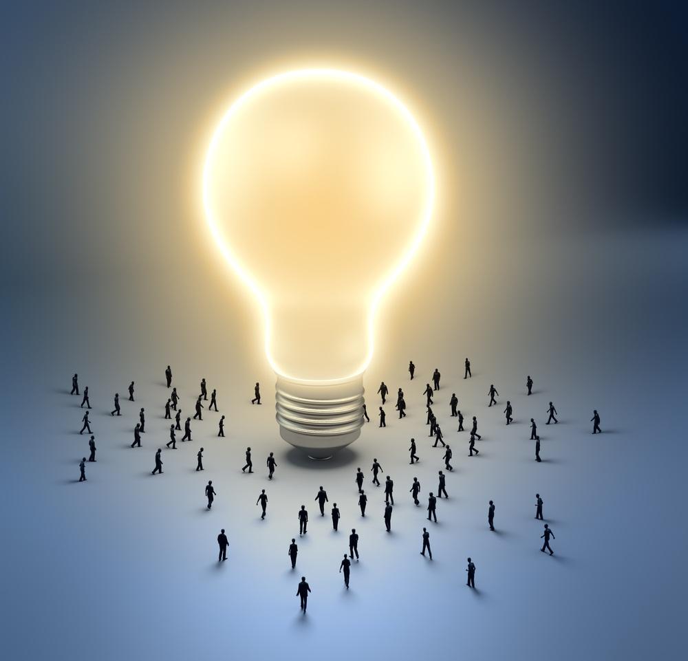 Innovation12