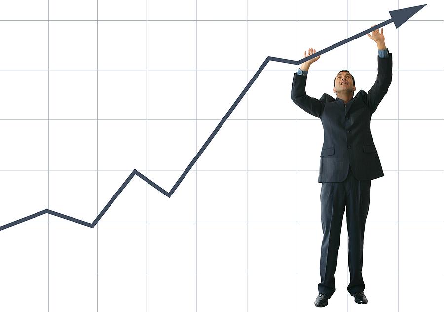 Cégvezetők figyelem! 5-ből 4 értékesítési menedzser munkája eredménytelen!